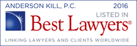best-lawyers-2016-firm-28355-US-basic-S637413273185764835